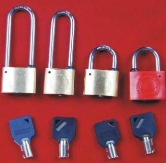 生产感应表箱锁,塑钢感应表箱锁,电网感应表箱锁,电力局感应表箱锁